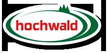 Hochwald BV